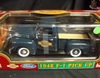 Road Legends 92218     --   1948 Ford  F-1 Pick-Up   1:18