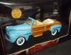 Road Sign 20048     --     1946 Ford Sportsman   1:18   (rough box)