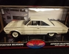 Supercar Collect.50058    --      1967 Superstock Belvedere  /  Collector's Edition    1:18