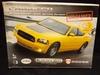 Testors 5316     --     2006 Charger Daytona R/T   1:24    (rough box)