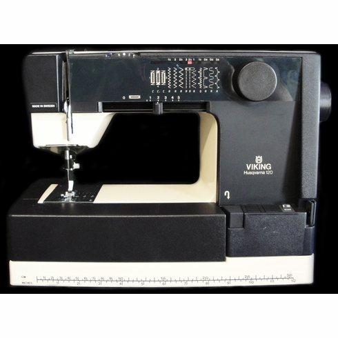 Husqvarna Viking 40 Sewing Machine Magnificent Bobbins For Viking Husqvarna Sewing Machine