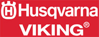 Husqvarna Viking Embroidery Machines