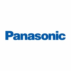 Panasonic Steam Irons