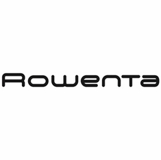 Rowenta Steam Irons