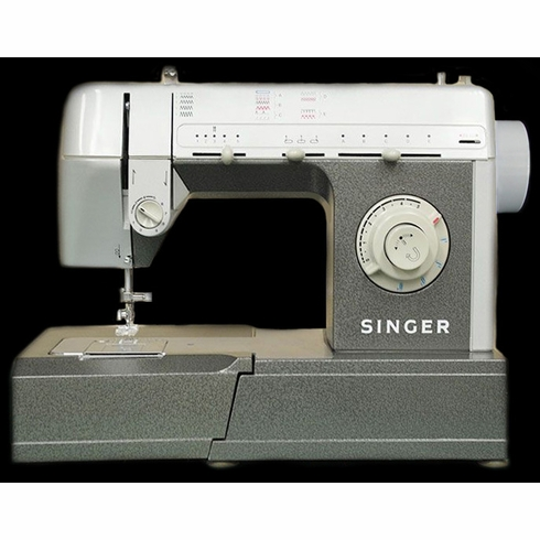 Singer CG40 40Stitch Commercial Grade Sewing Machine Unique Commercial Grade Sewing Machine