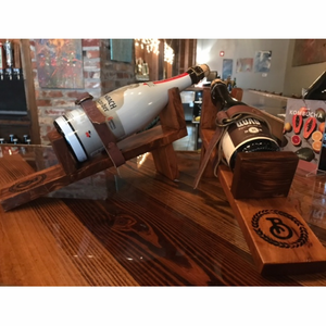 Lambic Serving Boards