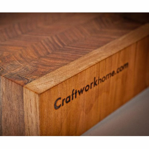 Craftworkhome 1