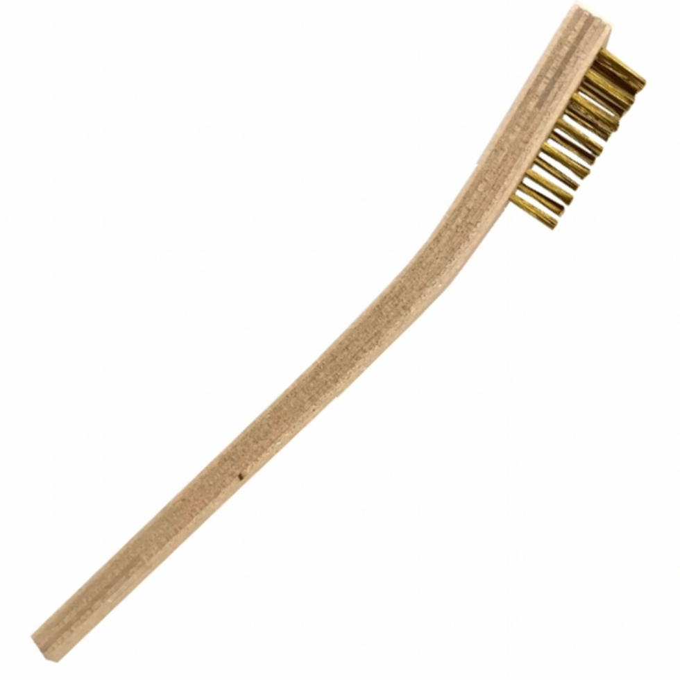 Wire Cleaning Brushes