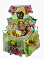 BUGGED OUT EASTER BUCKET