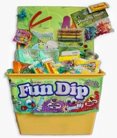 BUGGY EASTER BUCKET