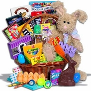 Easter Gift Baskets <p> [ Not In Currently in Season ]