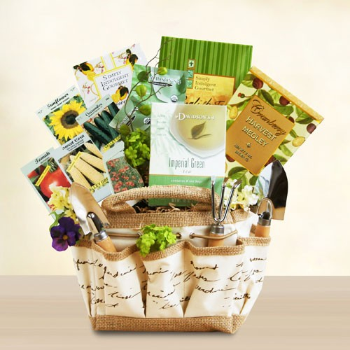 Honey Child Gifts U0026 Gift Baskets