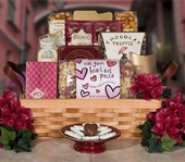 Pasta My Heart Gift Set