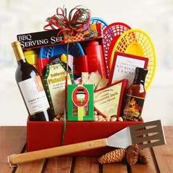 Perfect Picnic Gift Set