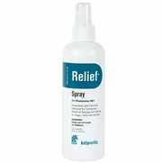 Bayer Relief Spray, 8 oz.