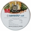 Bayer Seresto Cat Flea and Tick Collar