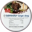 Bayer Seresto Large Dog Flea and Tick Collar