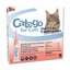 Catego For Cats, 3 Doses