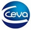 Ceva Animal Health