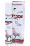 Dermoscent ATOP 7 Spray, 75 ml