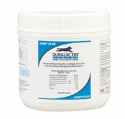 Duralactin Canine Joint Plus Soft Chews, 60 Count