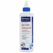 Epi-Otic Advanced Ear Cleanser, 8 oz.