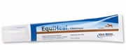 EquiHeal Ointment For Horses, 3.75 oz. Tube
