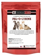 Fel-O-Lysine, 12 oz Powder