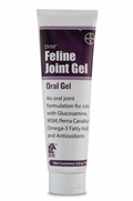 DVM Feline Joint Gel, 5 oz