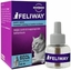 Feliway Diffuser 30 Day Refill Vial, 48 ml