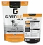 GlycoFlex Plus For Dogs Over 30 lbs, 60 Bite-Sized Chews