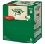 Greenies Mini-Me Merchandiser Treats For Dogs - Regular, 18 CT