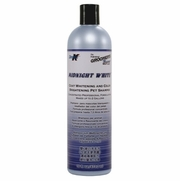 Groomer's Edge Midnight White Shampoo, 16 oz