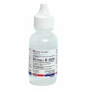 Henry Schein Hydro B 1020 Solution, 2 oz
