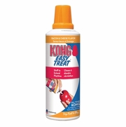KONG Bacon and Cheese Easy Treat, 8 oz