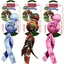 KONG Camo Wubba For Dogs, Large (WM1)