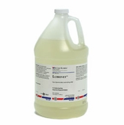 Lubrivet Lubricating Jelly, Gallon