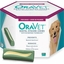Oravet Dental Hygiene Chews Large Dogs Over 50 lbs, 30 Chews