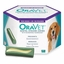 Oravet Dental Hygiene Chews Medium Dogs 25 to 50 lbs,  30 Chews