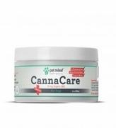 Pet Releaf Canna Care Topical, 1 oz