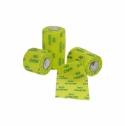 "Petflex No Chew Bandage, 4"" X 5 Yard Roll"