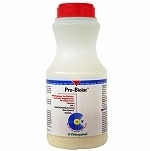 Pro-Biolac Milk Replacement For Kittens, 50 gm