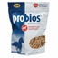 Probios Horse Treats, Digestion Support, 1 lb. Pouch Apple Flavored