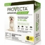 Provecta Advanced For Small Dogs 5-10 lbs, 4 Doses