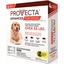 Provecta Advanced For X-Large Dogs Over 55 lbs, 4 Doses