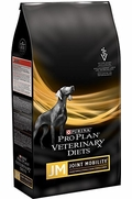 Purina JM Joint Mobility Canine Formula - Dry, 6 lbs