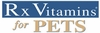 RX Vitamins for Pets