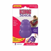 Senior KONG Small