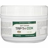 TRP TriCOX Soft Chews Joint Support For Dogs, 60 Chews