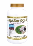 Vet Classics ArthriEase Gold, Hip & Joint, 40 Chewable Tablets